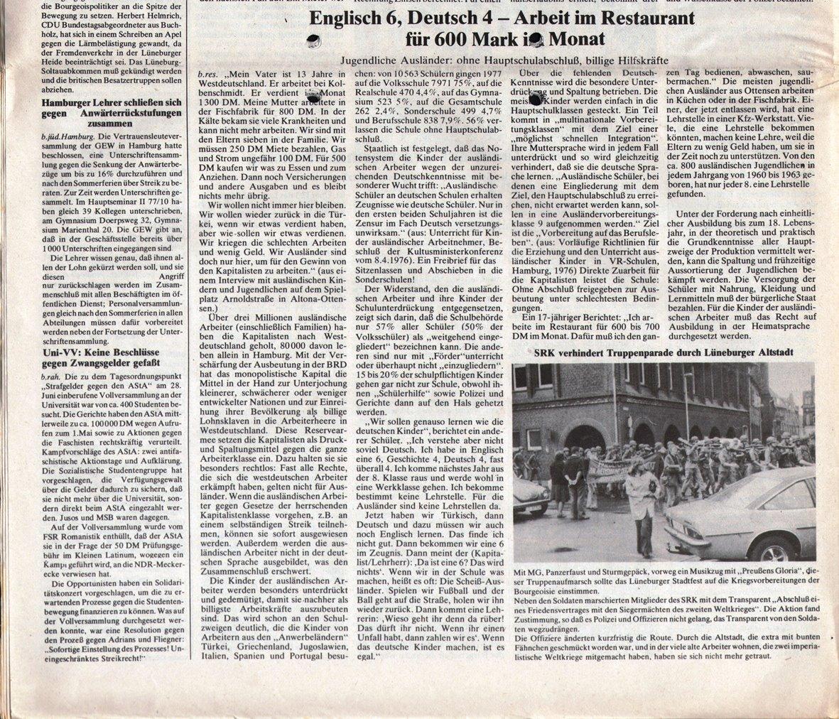 Hamburg_KVZ_1978_27_36