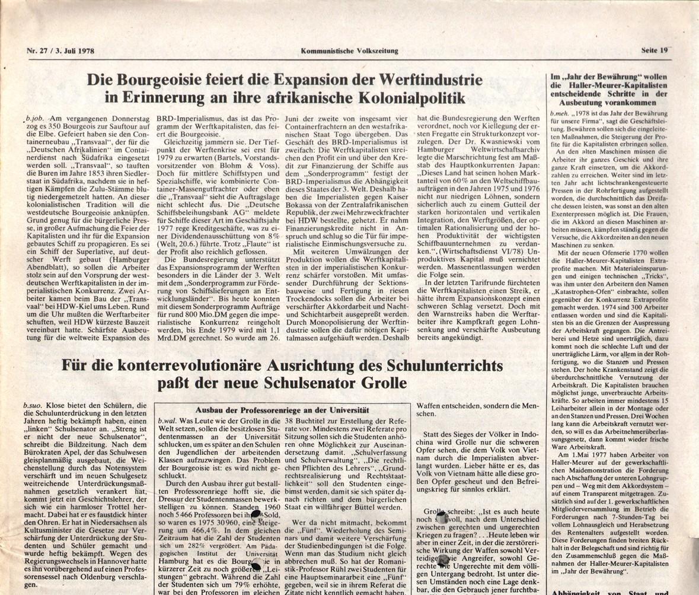 Hamburg_KVZ_1978_27_37