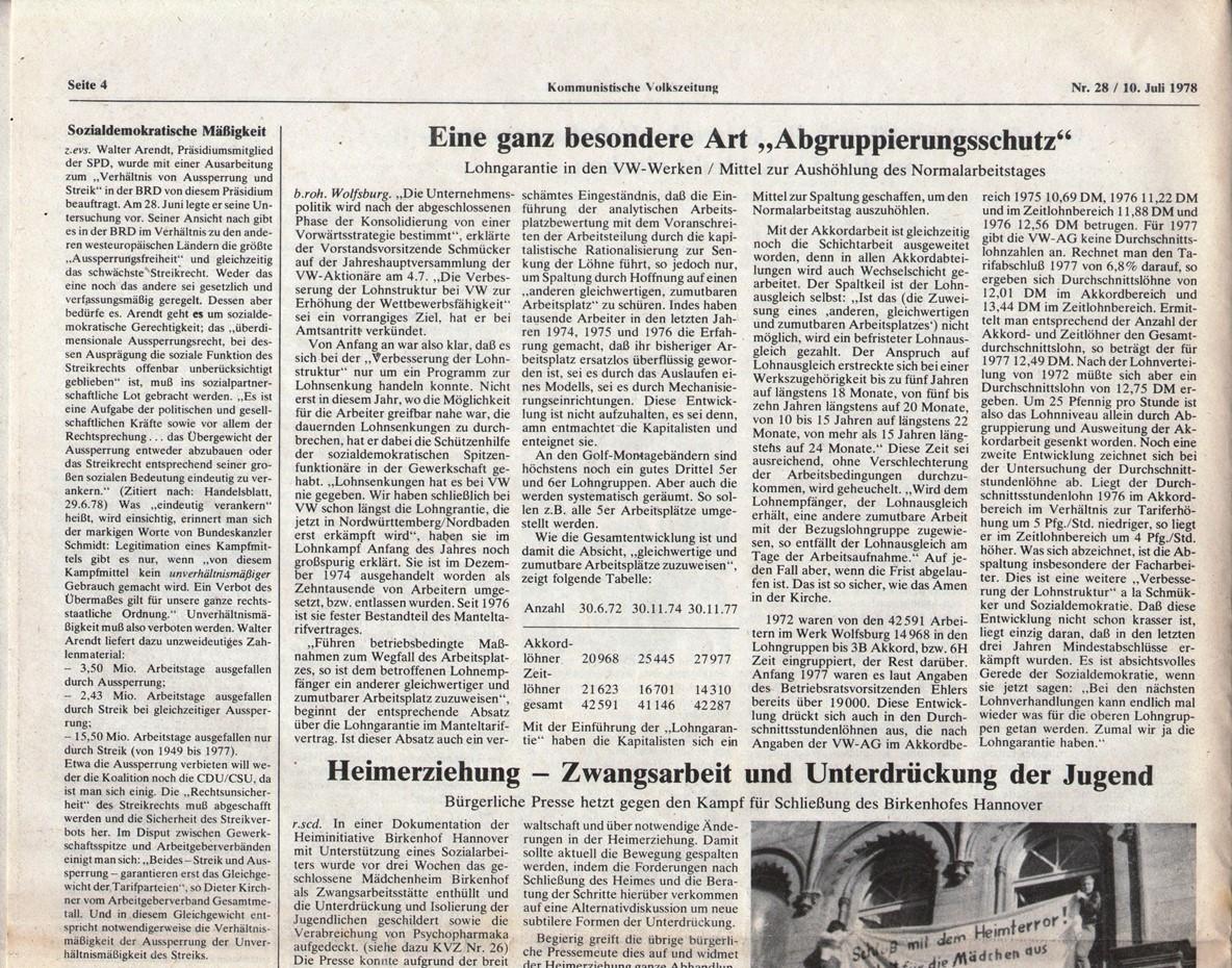 Hamburg_KVZ_1978_28_07