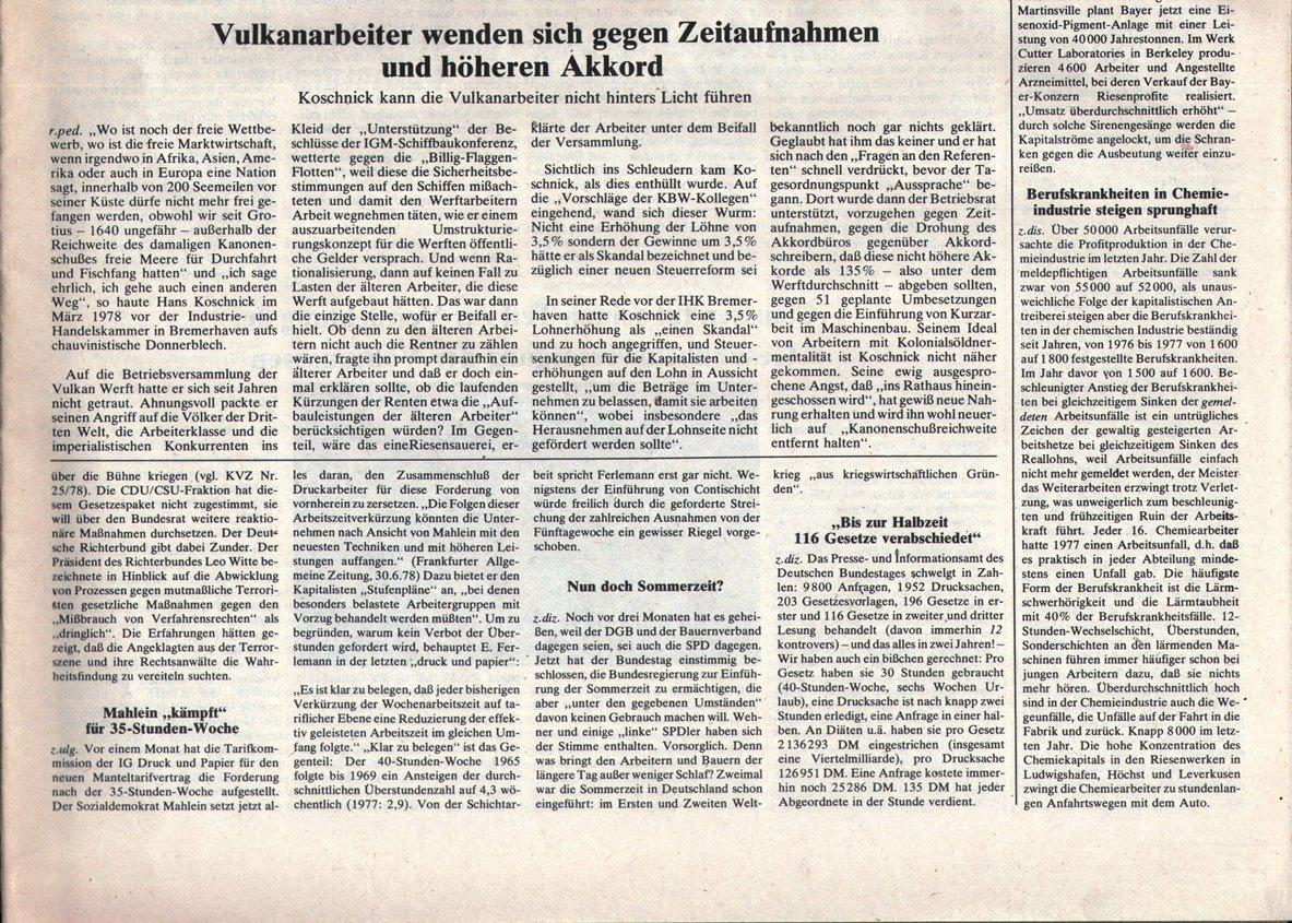Hamburg_KVZ_1978_28_10