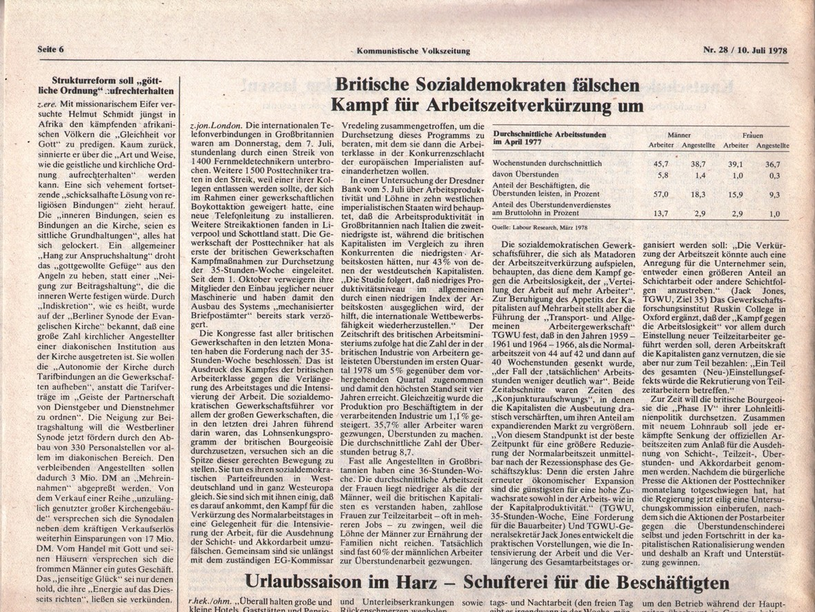 Hamburg_KVZ_1978_28_11