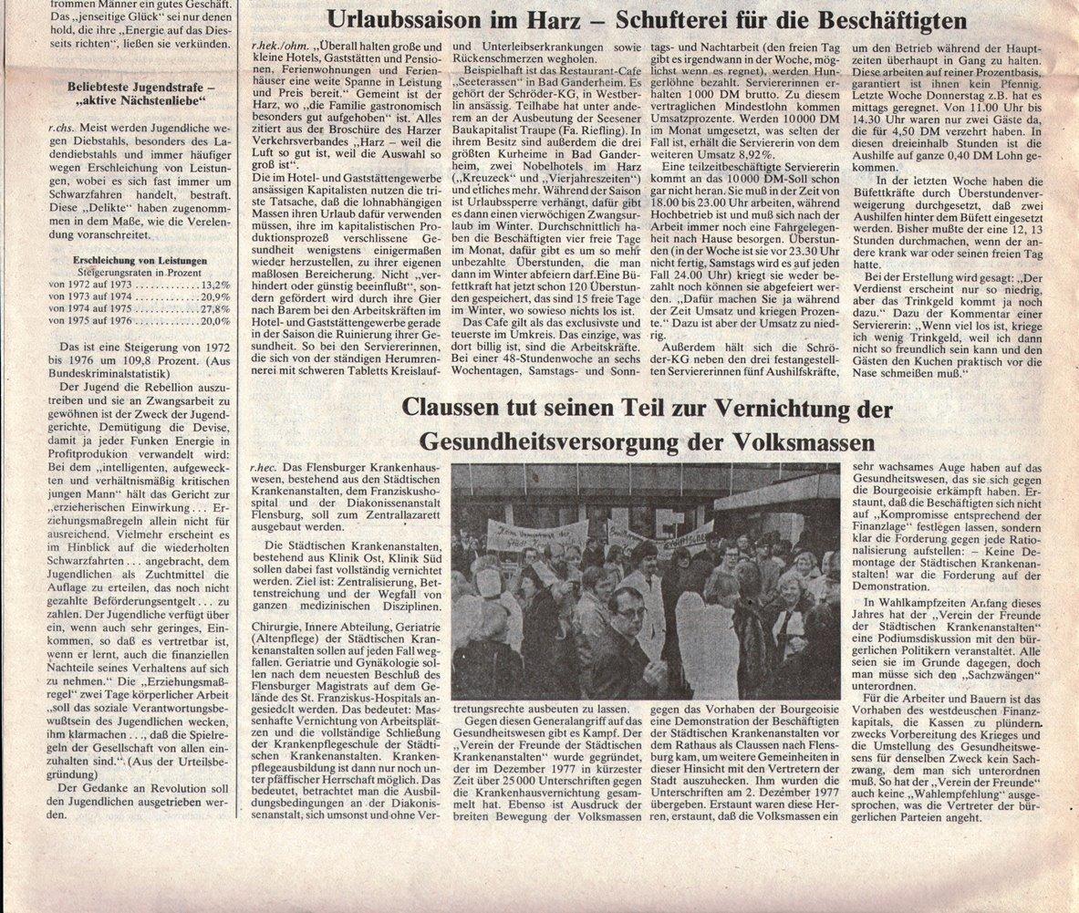 Hamburg_KVZ_1978_28_12