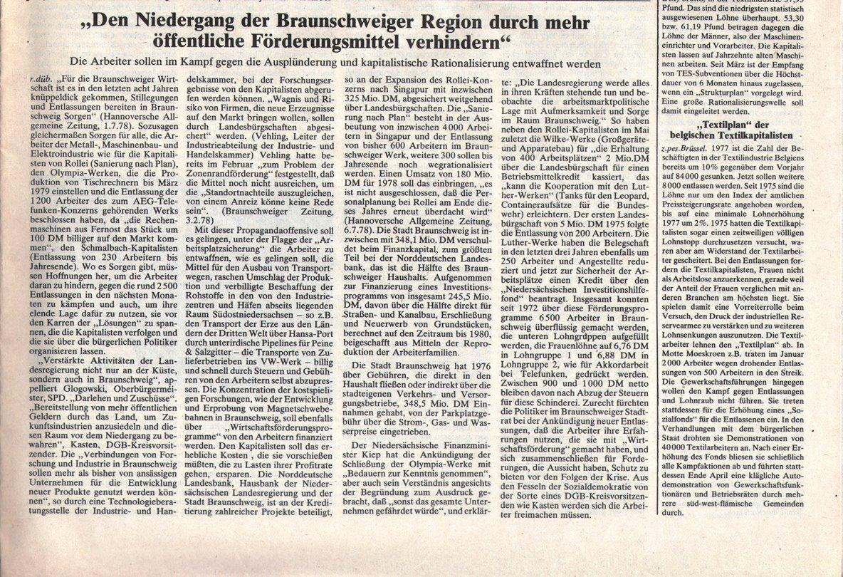 Hamburg_KVZ_1978_28_14