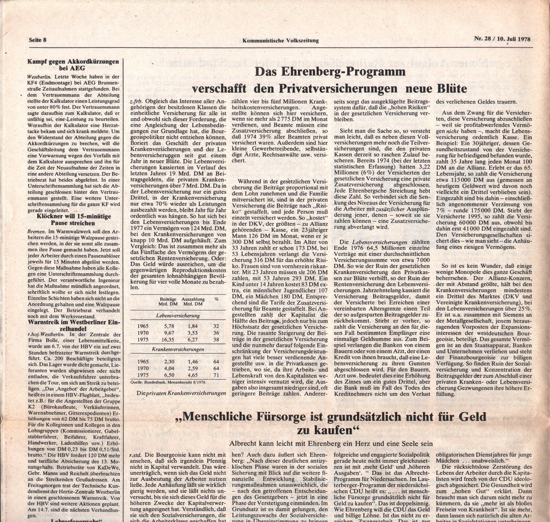 Hamburg_KVZ_1978_28_15