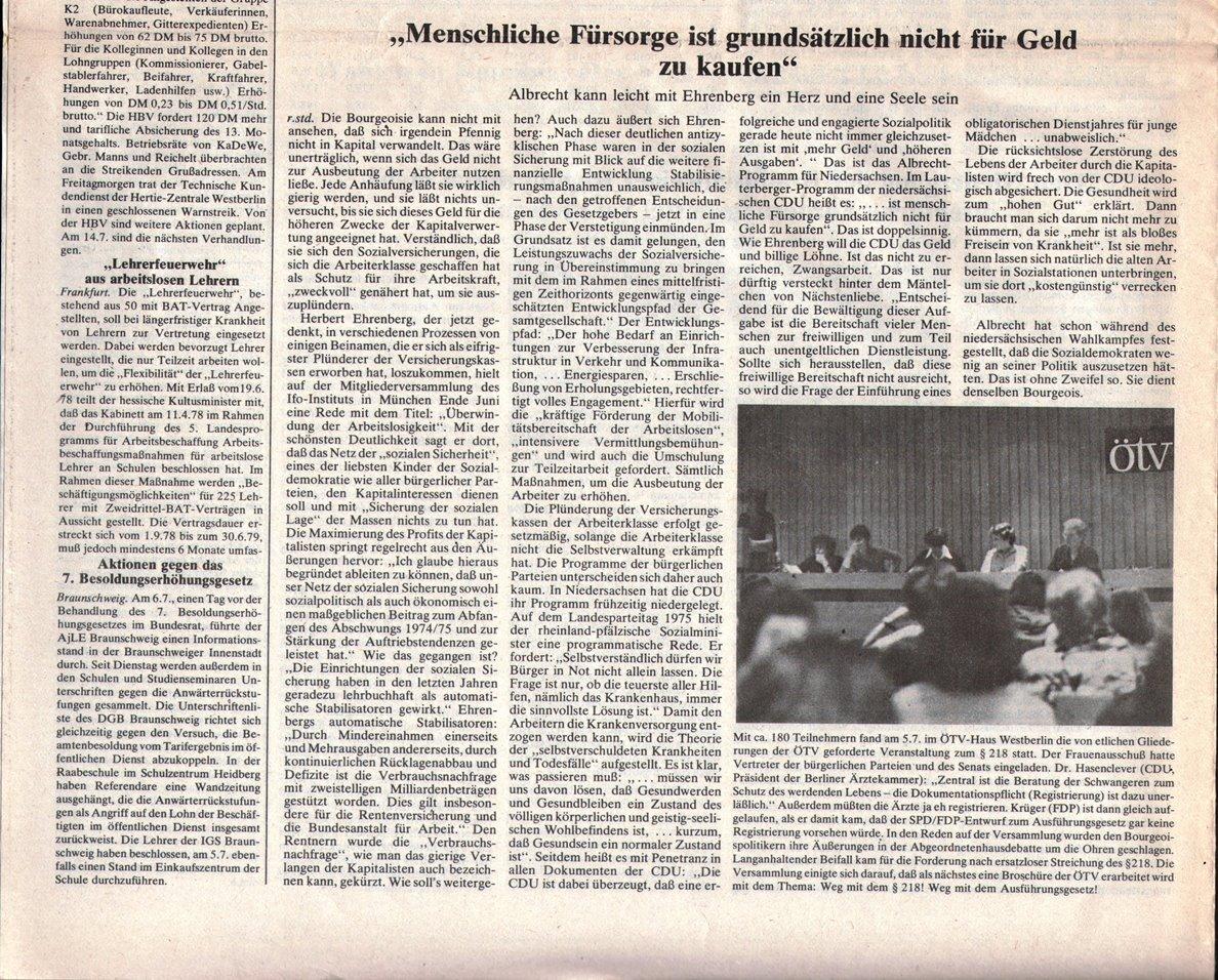 Hamburg_KVZ_1978_28_16