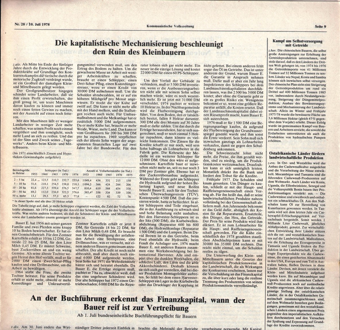 Hamburg_KVZ_1978_28_17