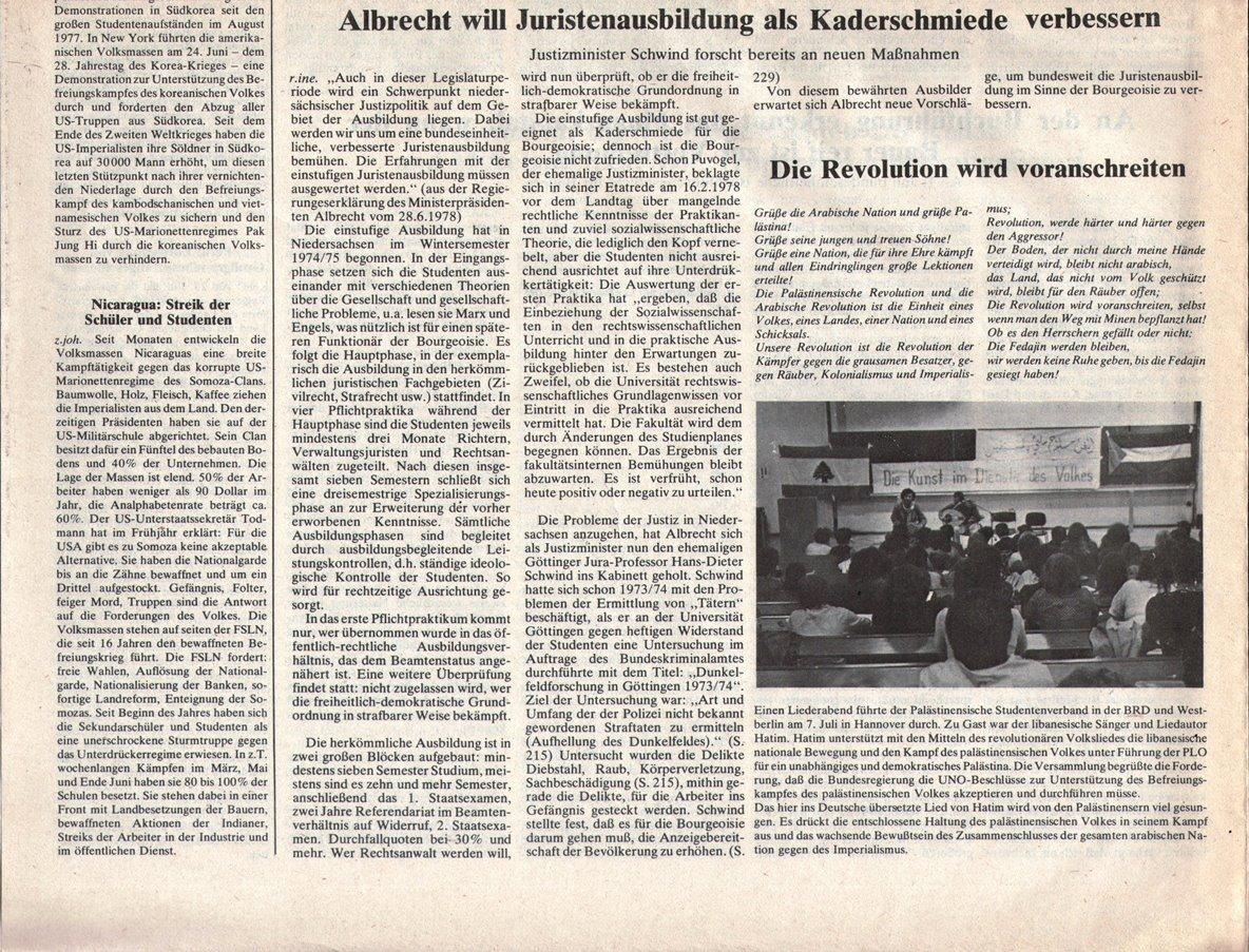 Hamburg_KVZ_1978_28_20