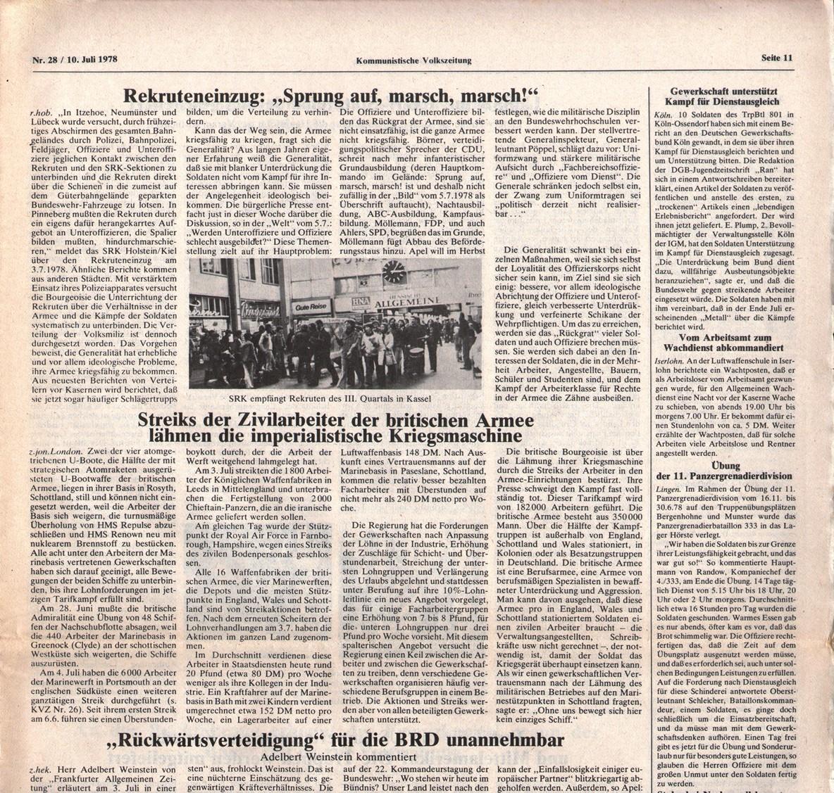 Hamburg_KVZ_1978_28_21