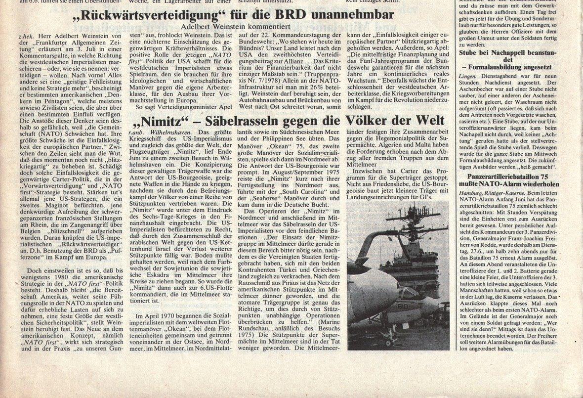 Hamburg_KVZ_1978_28_22