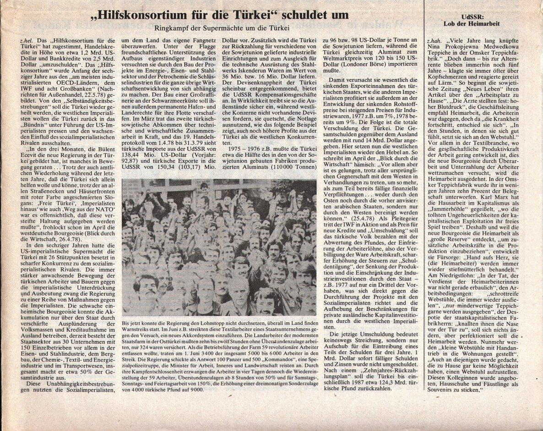 Hamburg_KVZ_1978_28_26