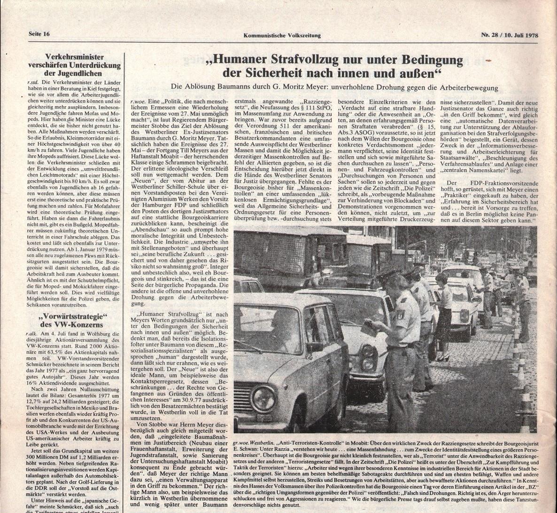 Hamburg_KVZ_1978_28_31