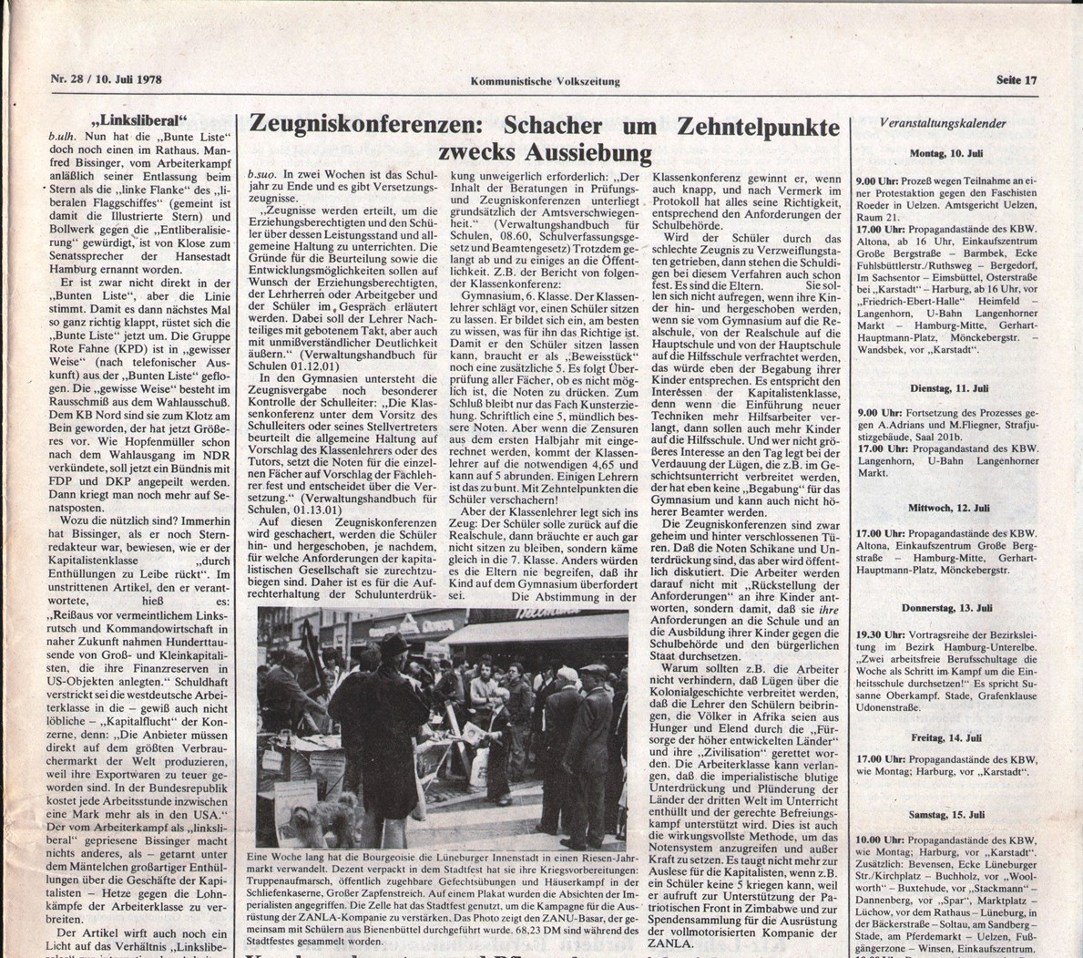 Hamburg_KVZ_1978_28_33