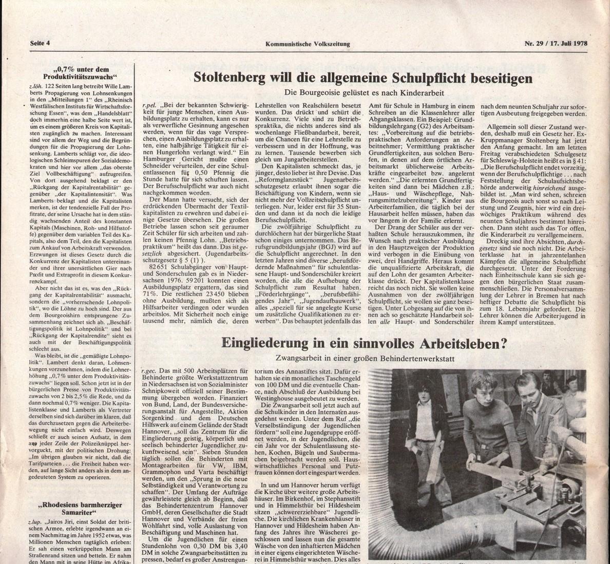 Hamburg_KVZ_1978_29_07