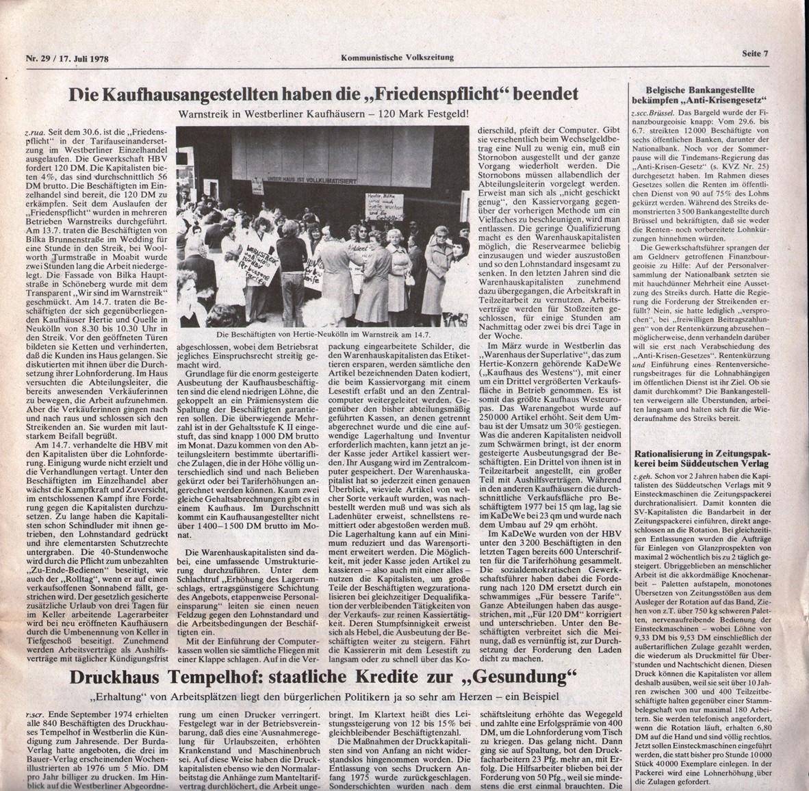 Hamburg_KVZ_1978_29_13