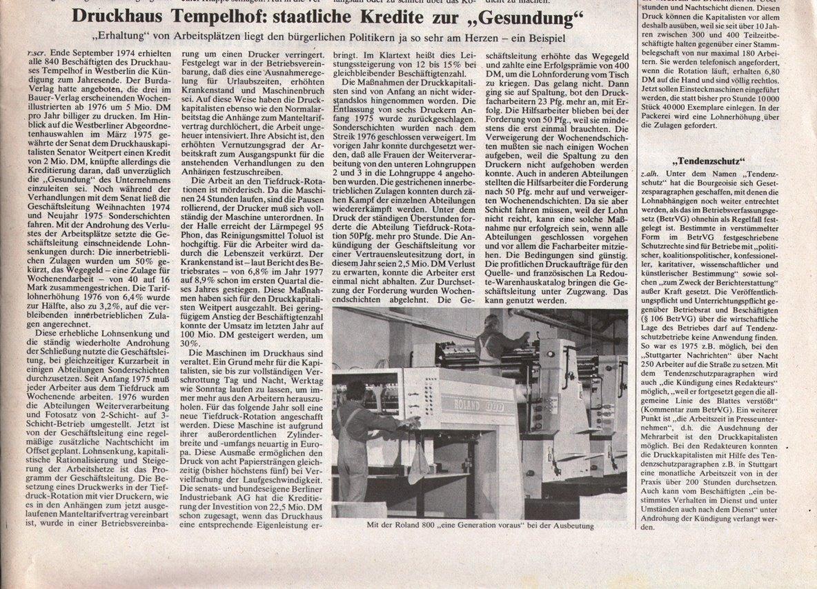 Hamburg_KVZ_1978_29_14