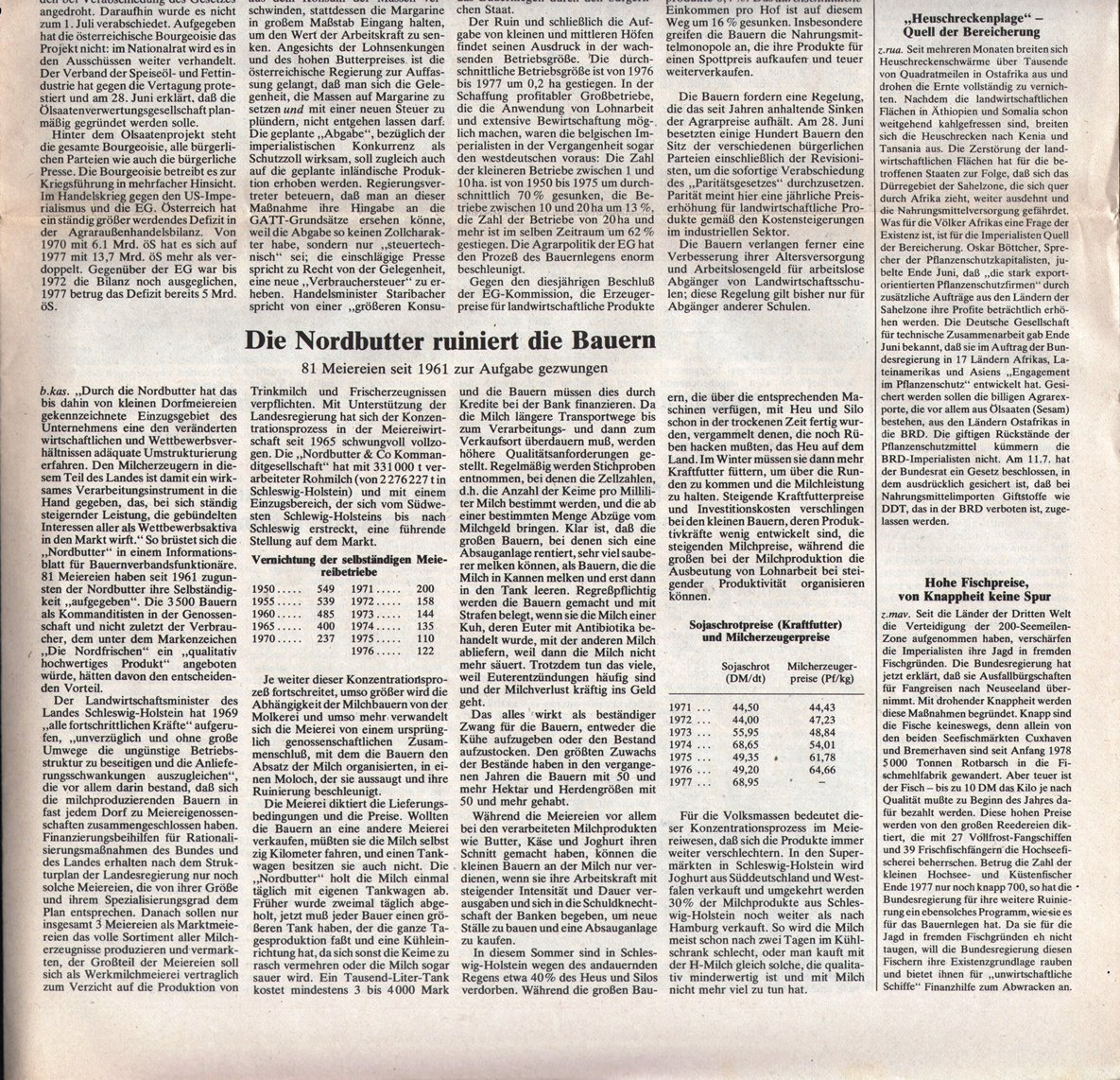 Hamburg_KVZ_1978_29_18
