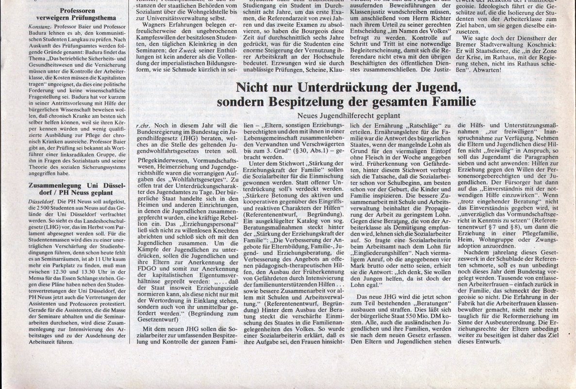Hamburg_KVZ_1978_29_20