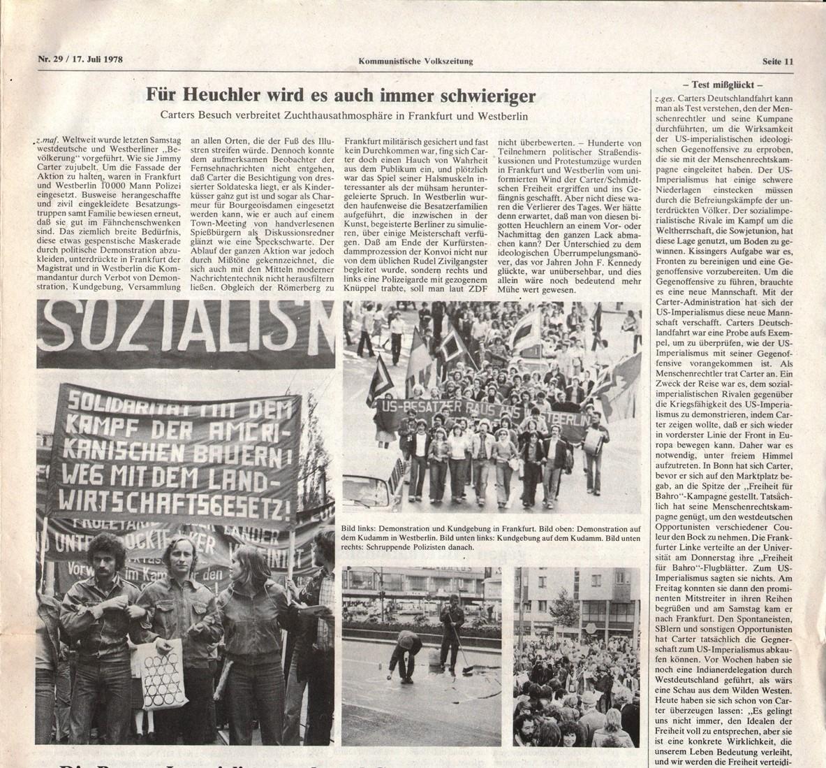 Hamburg_KVZ_1978_29_21