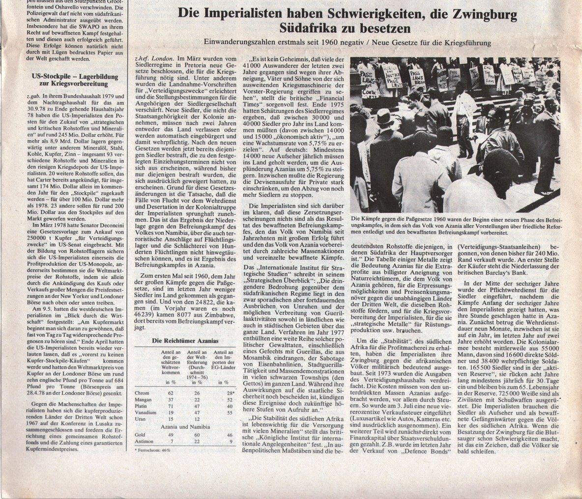 Hamburg_KVZ_1978_29_28