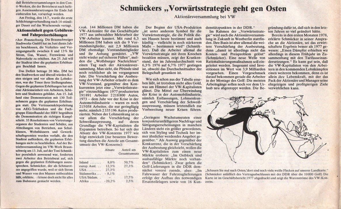 Hamburg_KVZ_1978_29_32