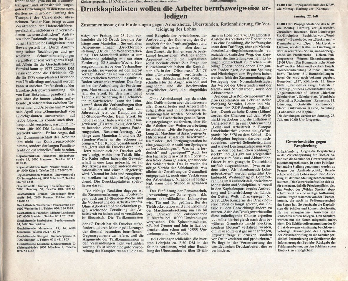 Hamburg_KVZ_1978_29_34