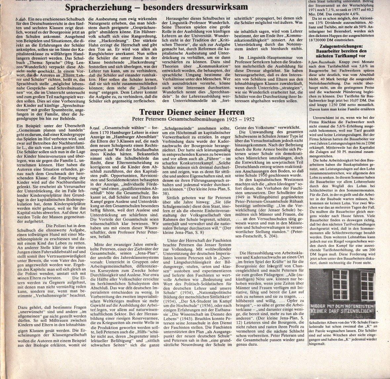 Hamburg_KVZ_1978_29_38