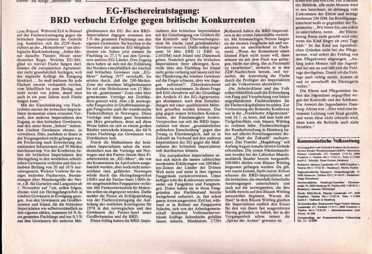 Hamburg_KVZ_1978_31_04