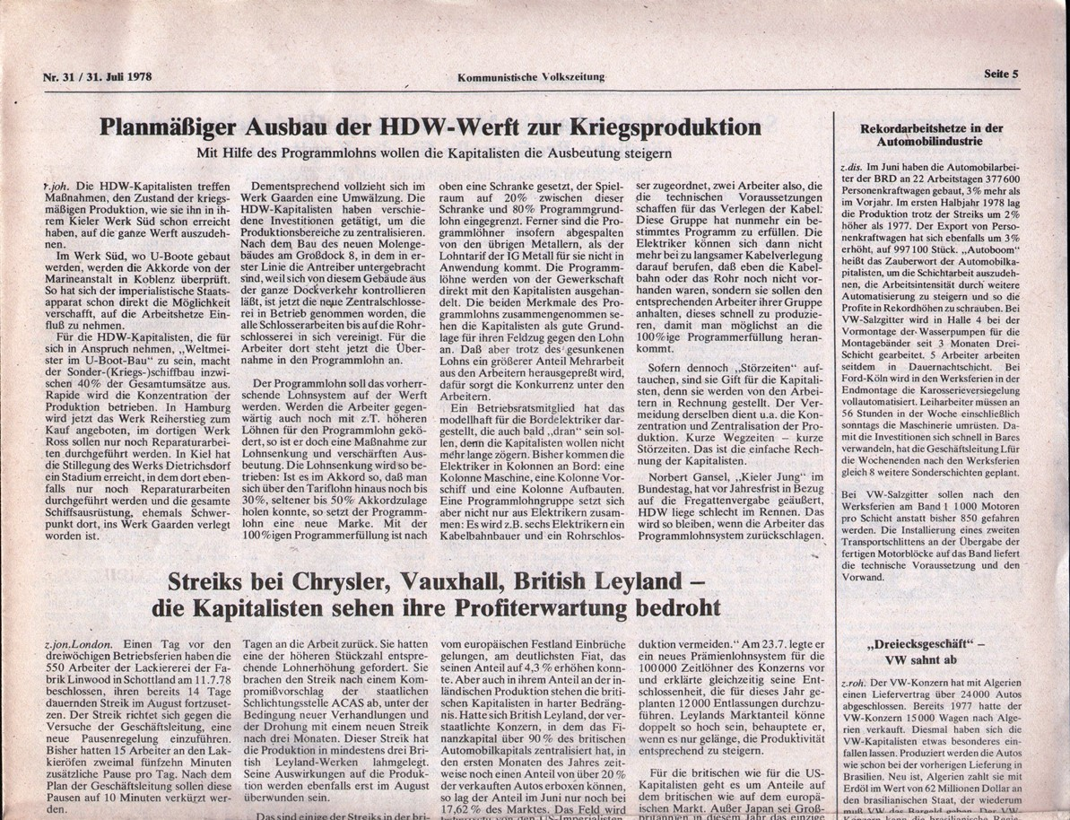 Hamburg_KVZ_1978_31_09