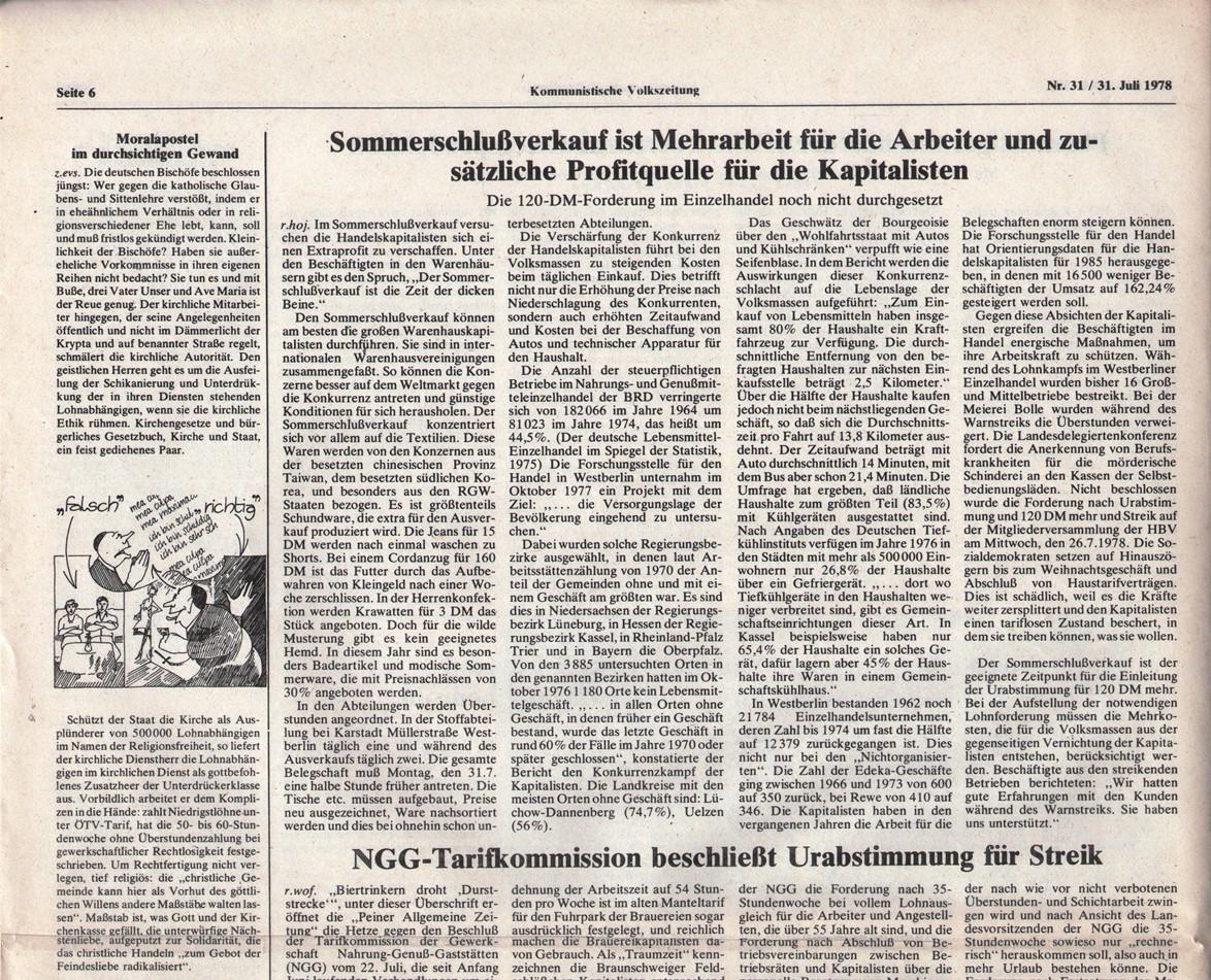 Hamburg_KVZ_1978_31_11