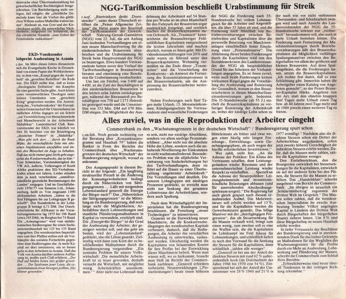 Hamburg_KVZ_1978_31_12