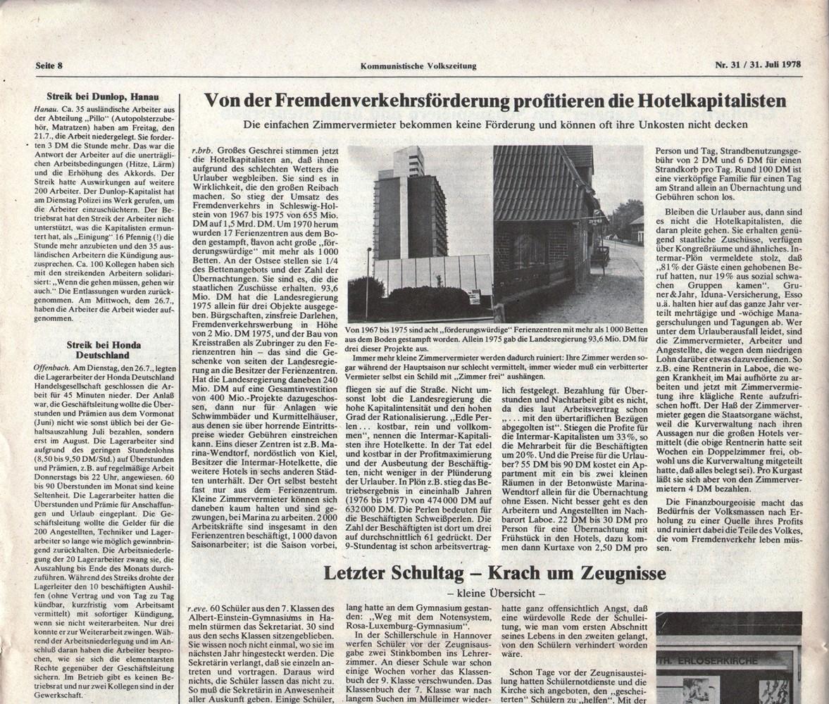 Hamburg_KVZ_1978_31_15