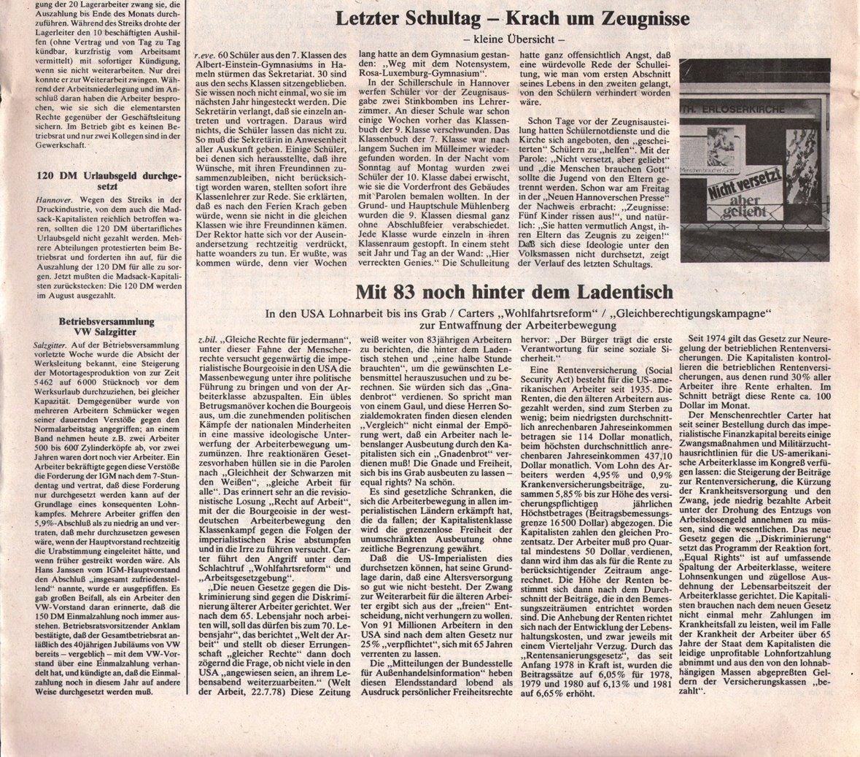 Hamburg_KVZ_1978_31_16