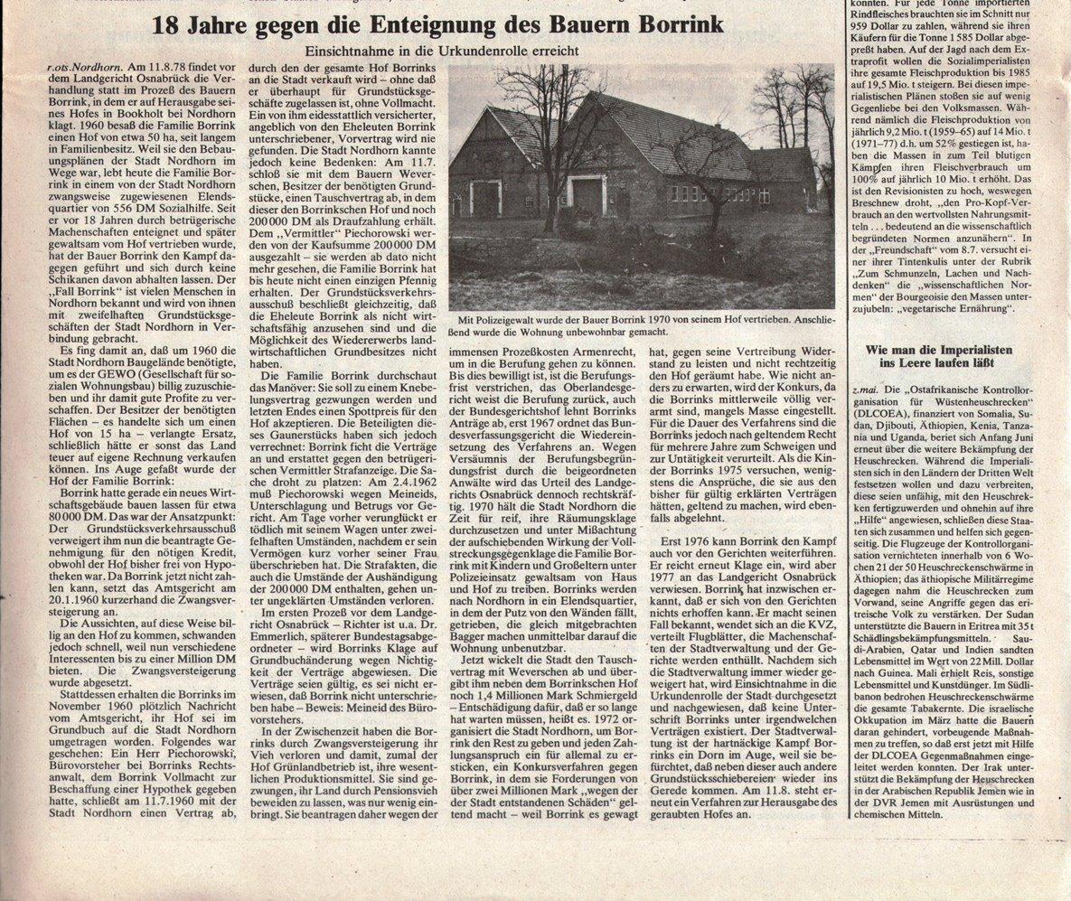 Hamburg_KVZ_1978_31_18