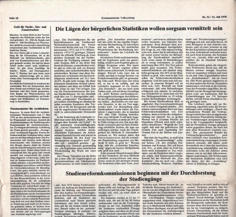 Hamburg_KVZ_1978_31_19