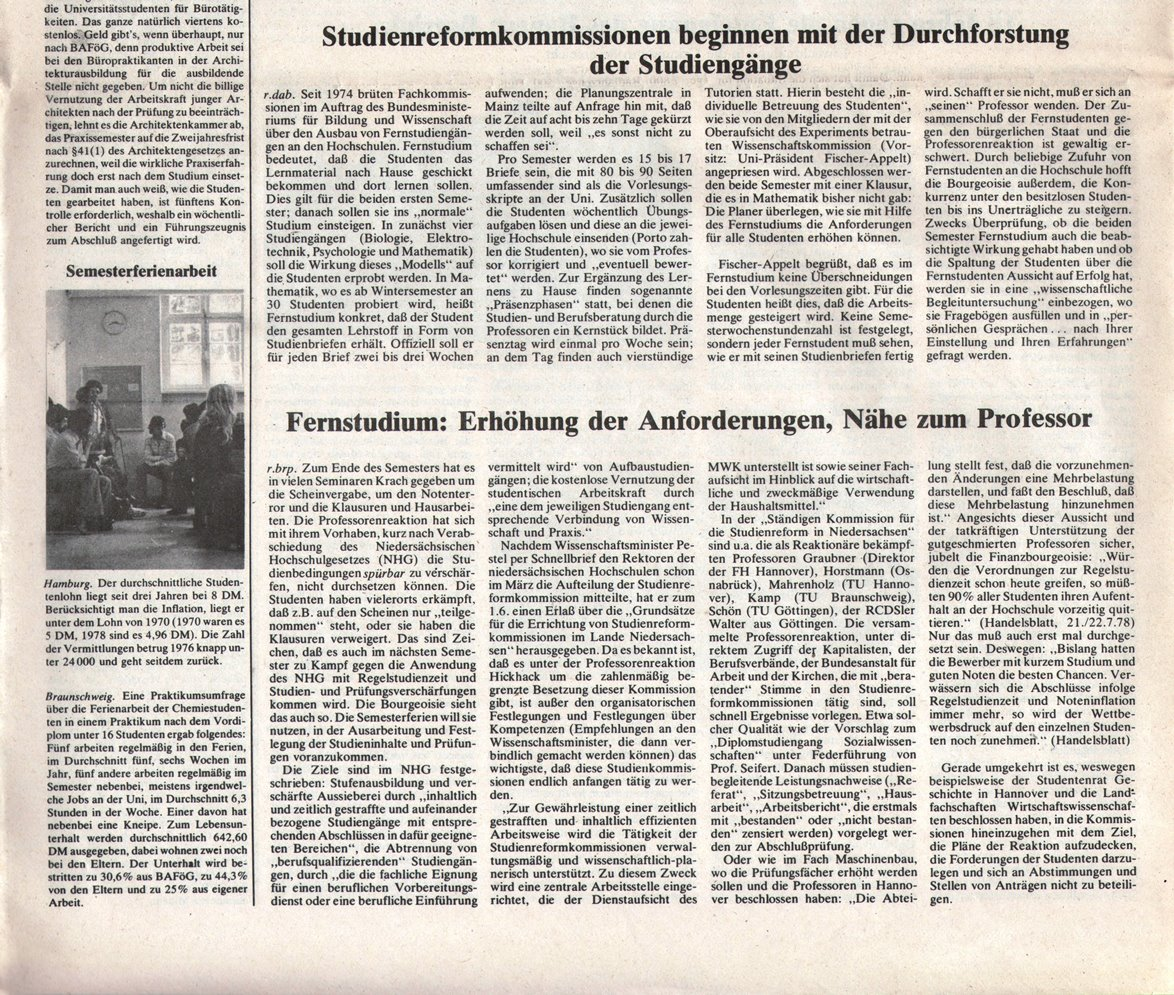 Hamburg_KVZ_1978_31_20