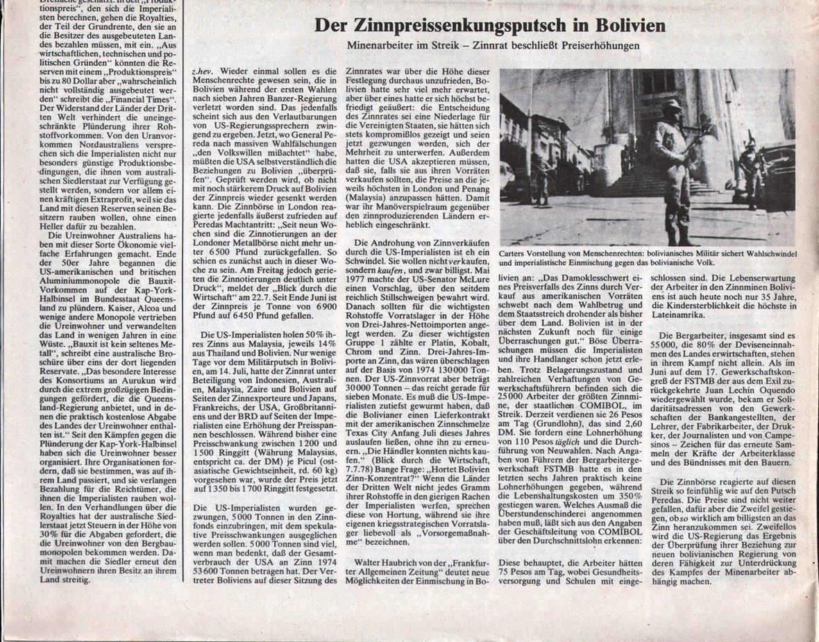 Hamburg_KVZ_1978_31_28