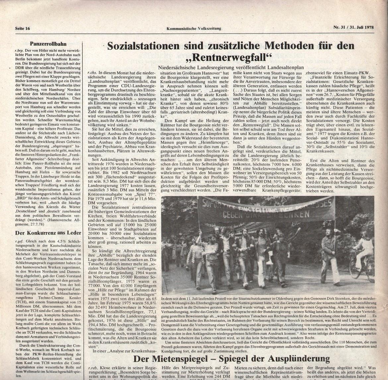 Hamburg_KVZ_1978_31_31