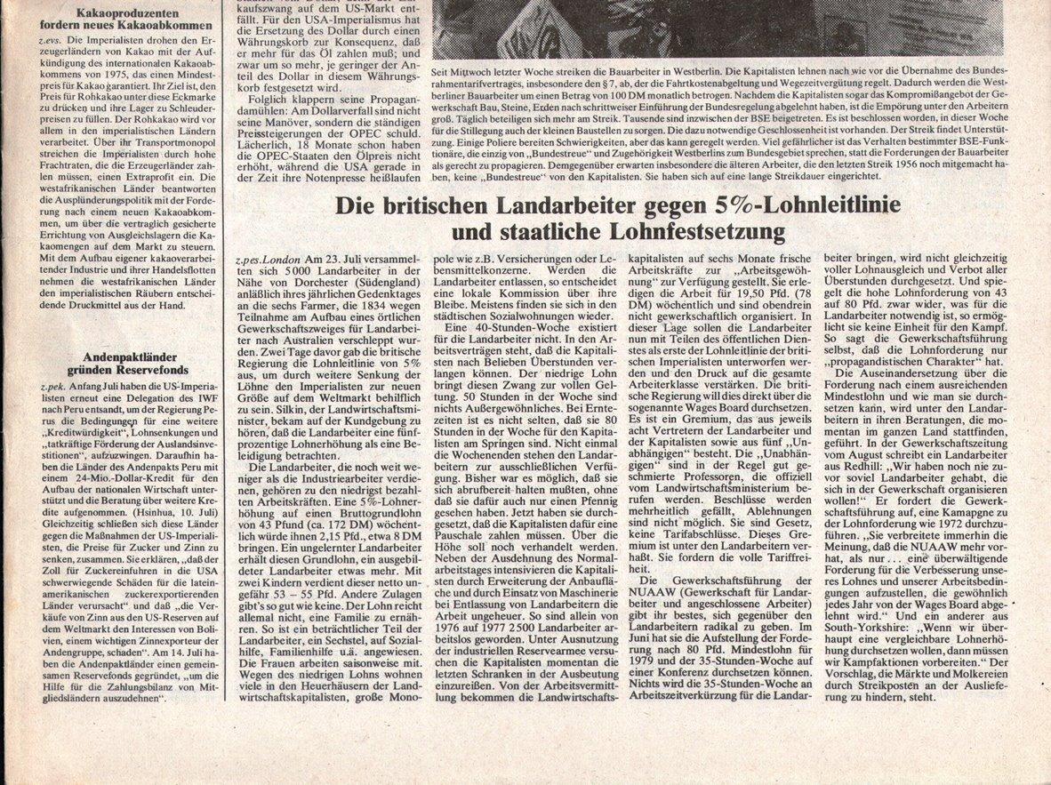 Hamburg_KVZ_1978_32_02