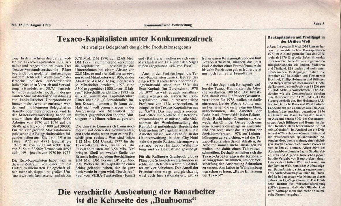 Hamburg_KVZ_1978_32_09