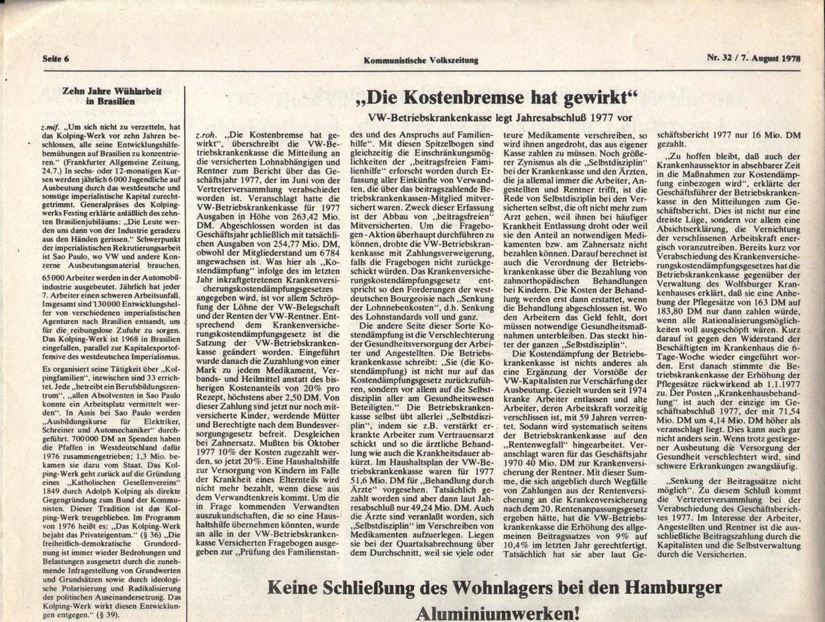 Hamburg_KVZ_1978_32_11