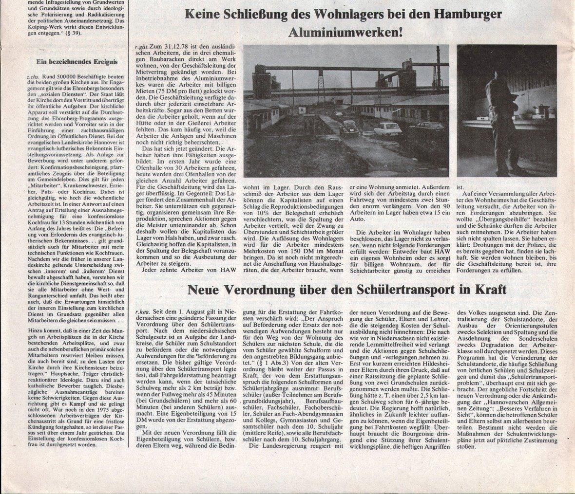 Hamburg_KVZ_1978_32_12