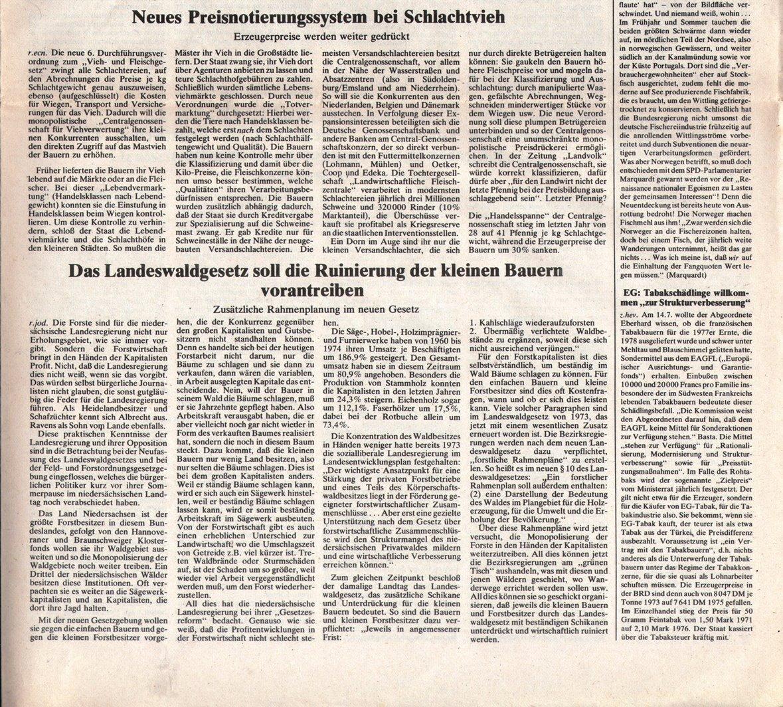Hamburg_KVZ_1978_32_18