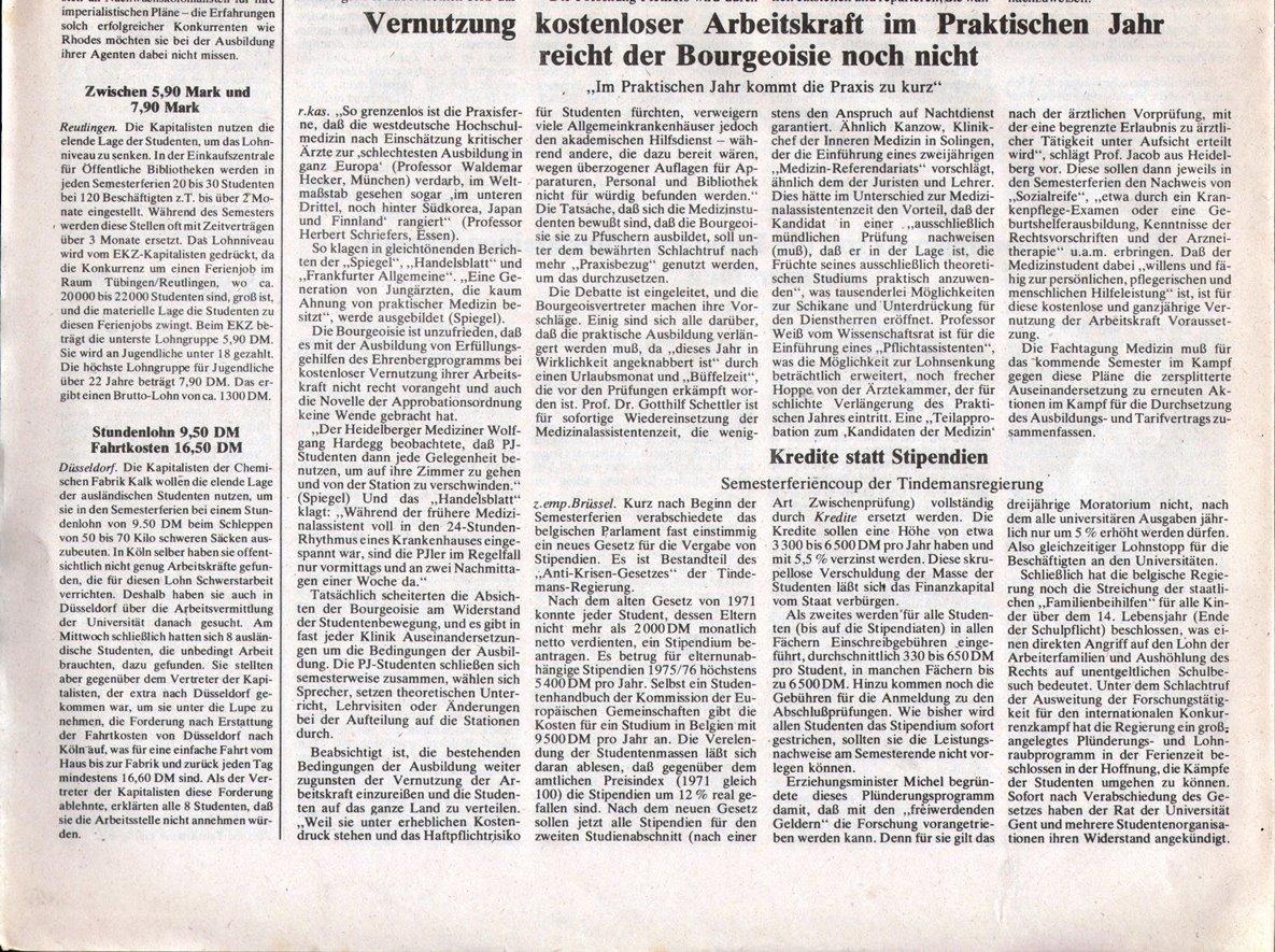 Hamburg_KVZ_1978_32_20