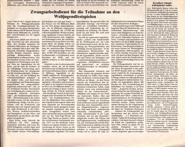 Hamburg_KVZ_1978_32_26