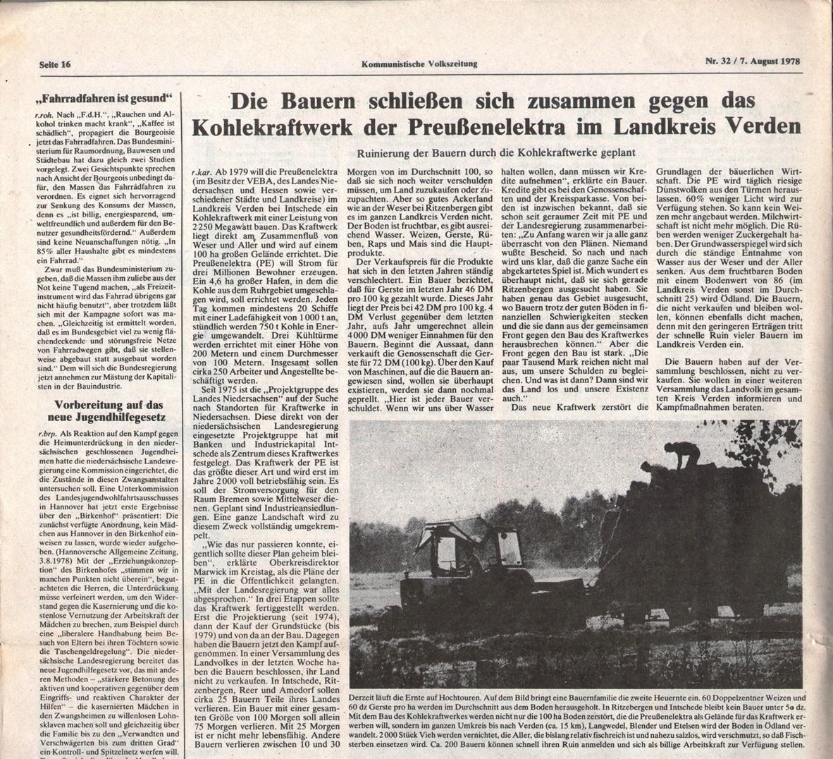 Hamburg_KVZ_1978_32_31
