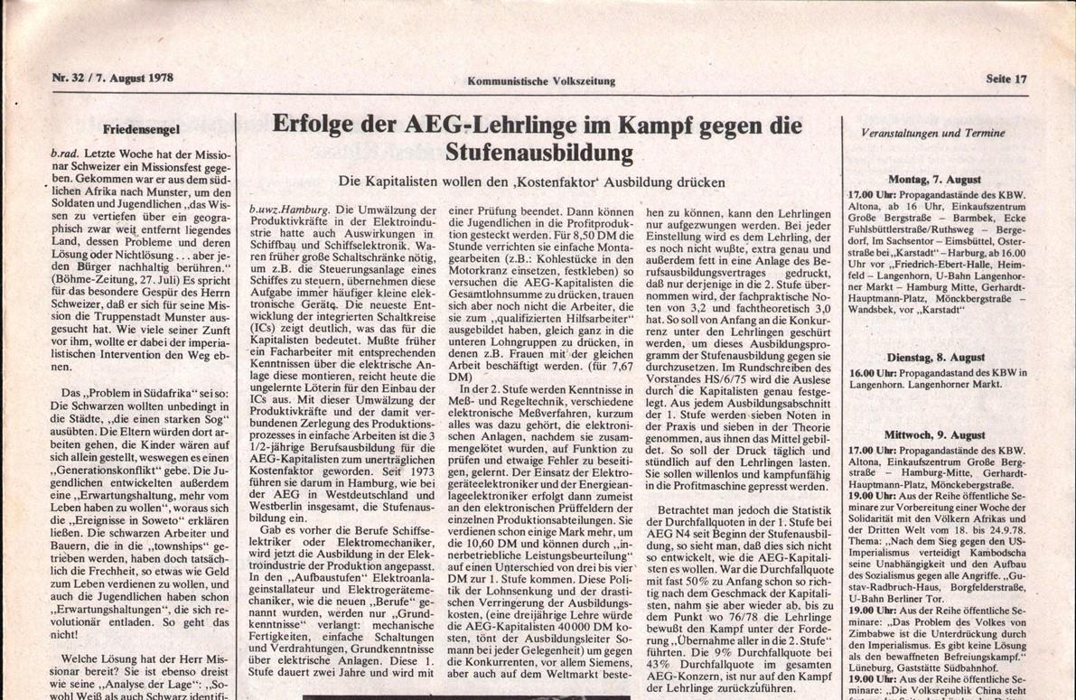 Hamburg_KVZ_1978_32_33
