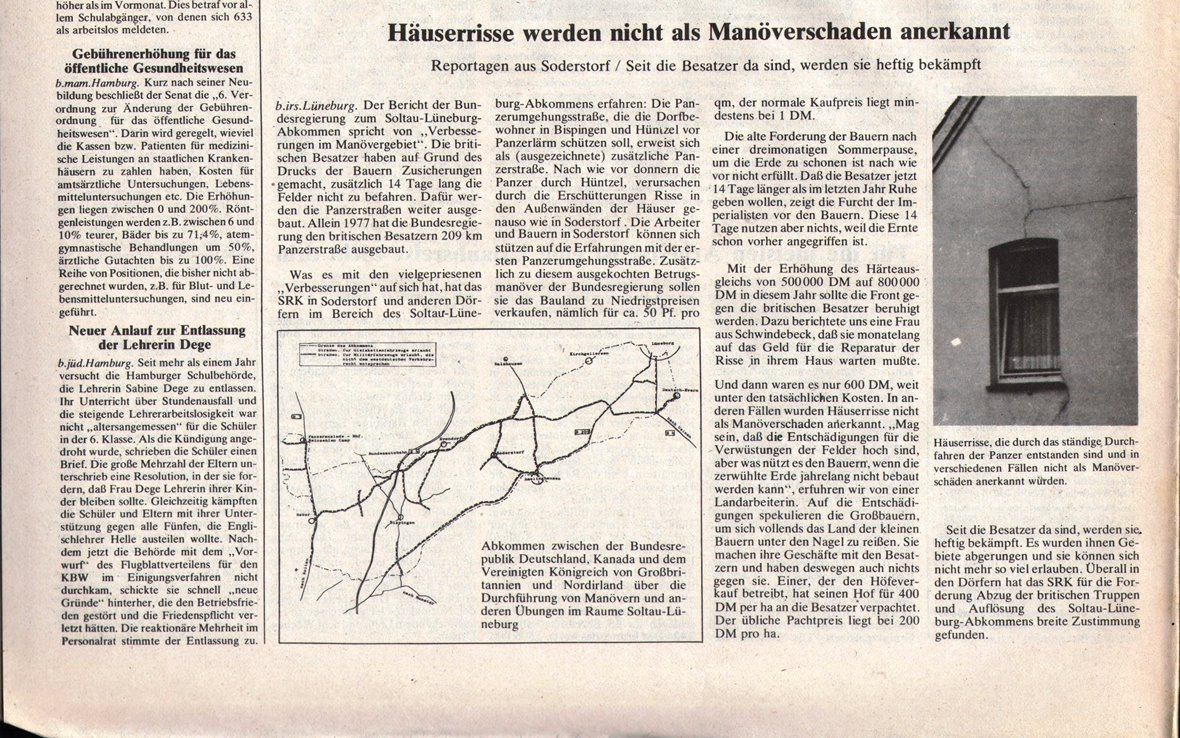 Hamburg_KVZ_1978_32_36