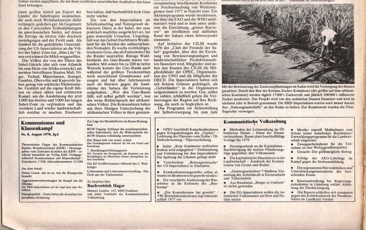 Hamburg_KVZ_1978_32_40