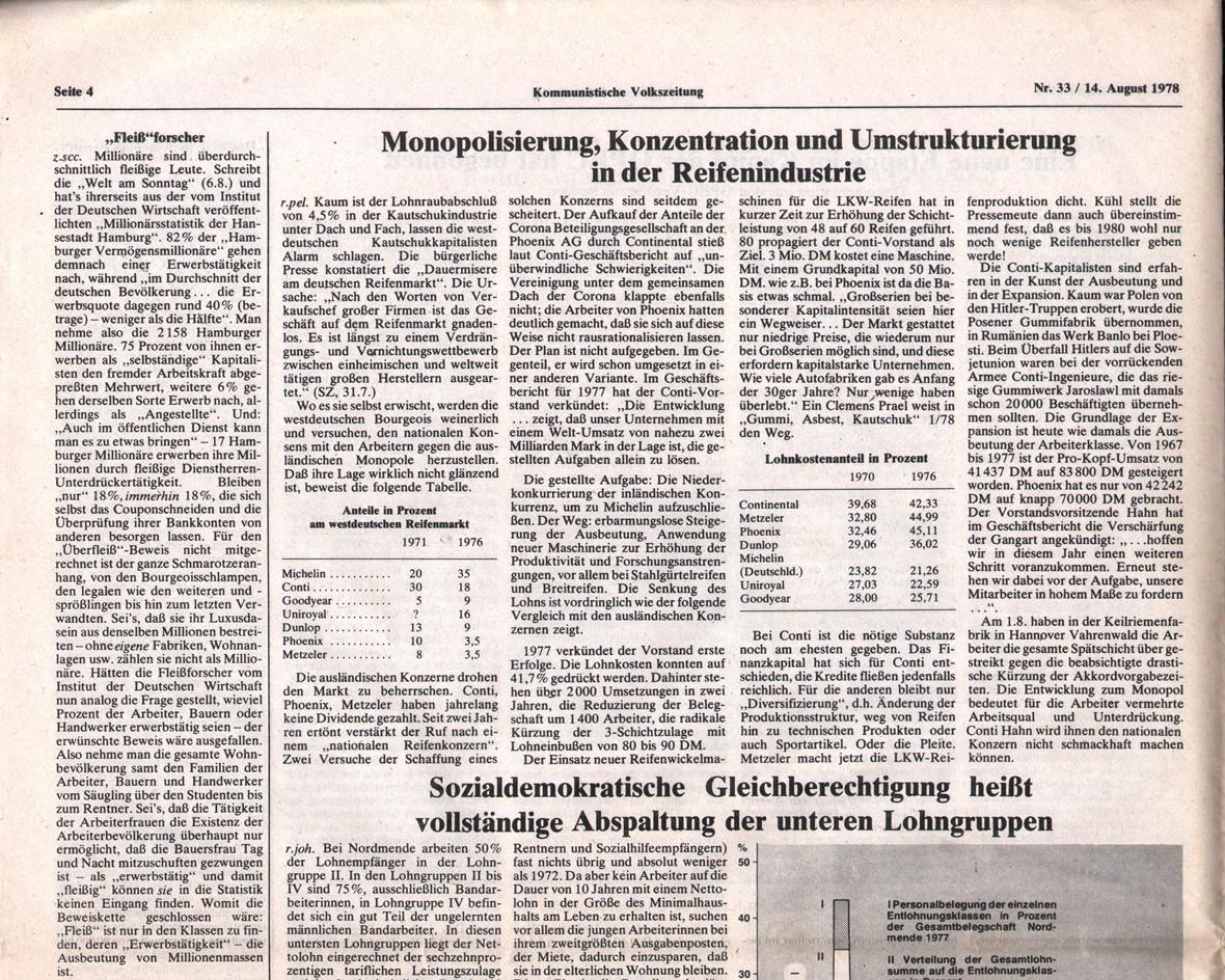 Hamburg_KVZ_1978_33_07