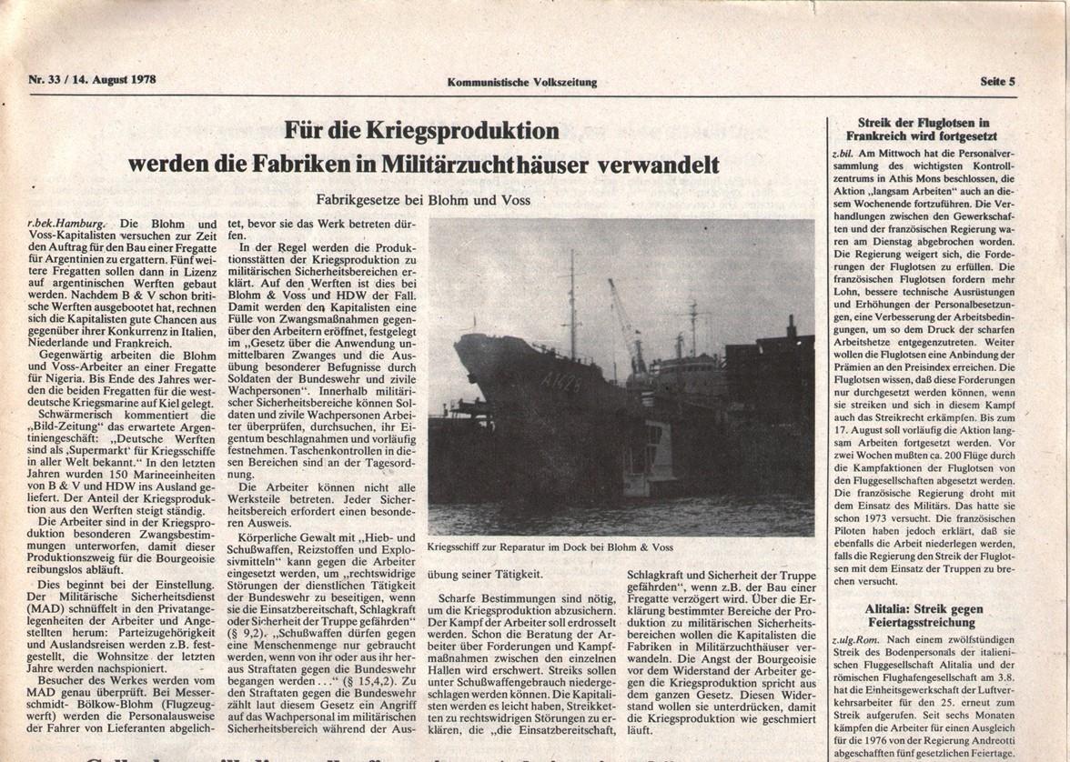 Hamburg_KVZ_1978_33_09